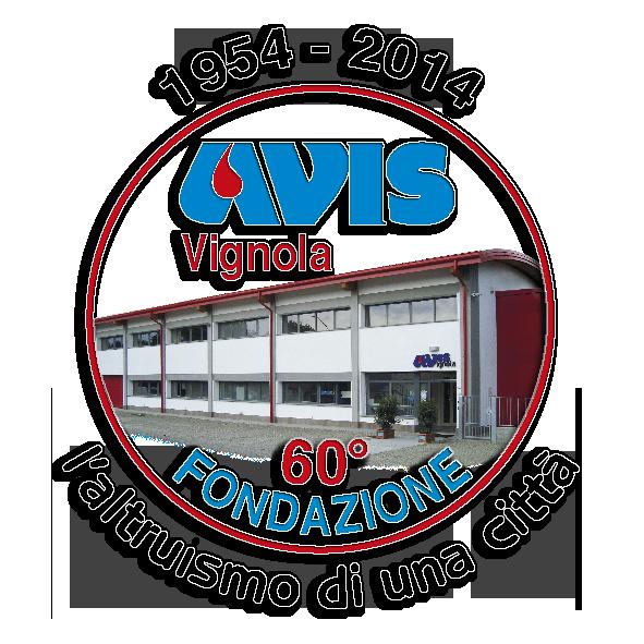 AVIS 60esimo-01