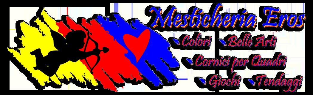 mesticheria
