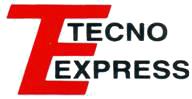 tecno express