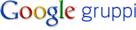 groups logo sm